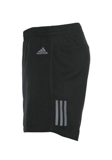 Men« Performance Performance Adidas »short Laufshorts »short Laufshorts Adidas Men« 14q5Xn