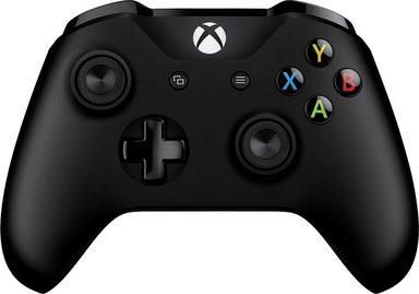 Xbox One »Wireless« Controller