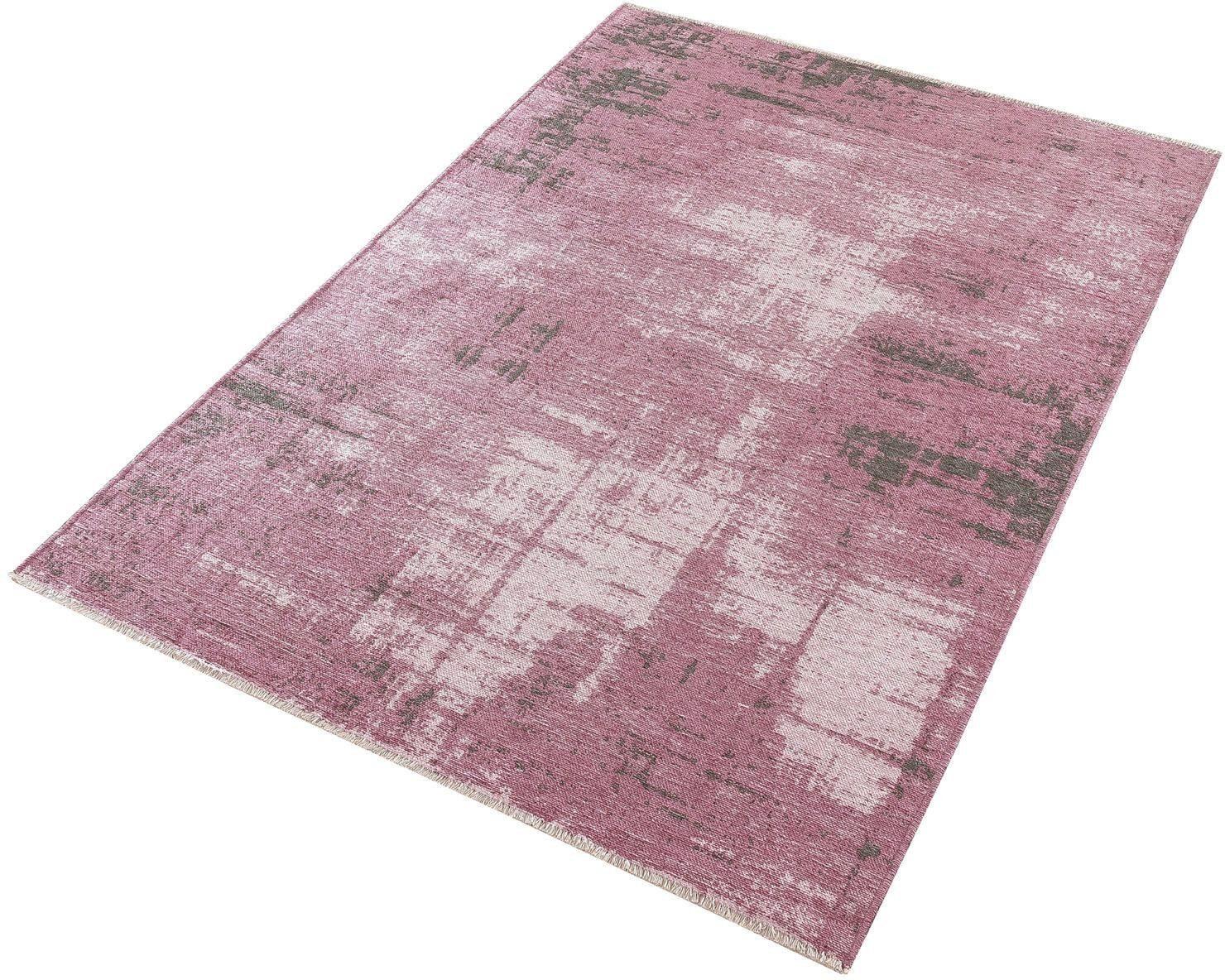 Günstige teppiche kaufen reduziert im sale otto