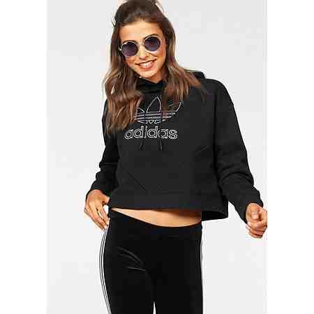 Voll im Trend: Lässige Damen Sweatshirts & - jacken! Lifestyle zum Wohlfühlen.