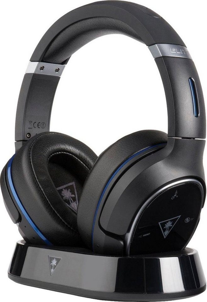 turtle beach elite 800 gaming headset bluetooth noise. Black Bedroom Furniture Sets. Home Design Ideas