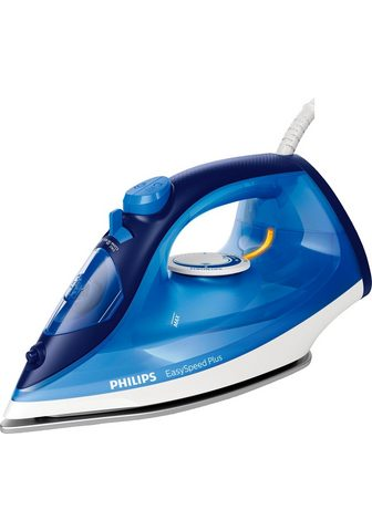 PHILIPS Garinis lygintuvas EasySpeed Plus GC21...