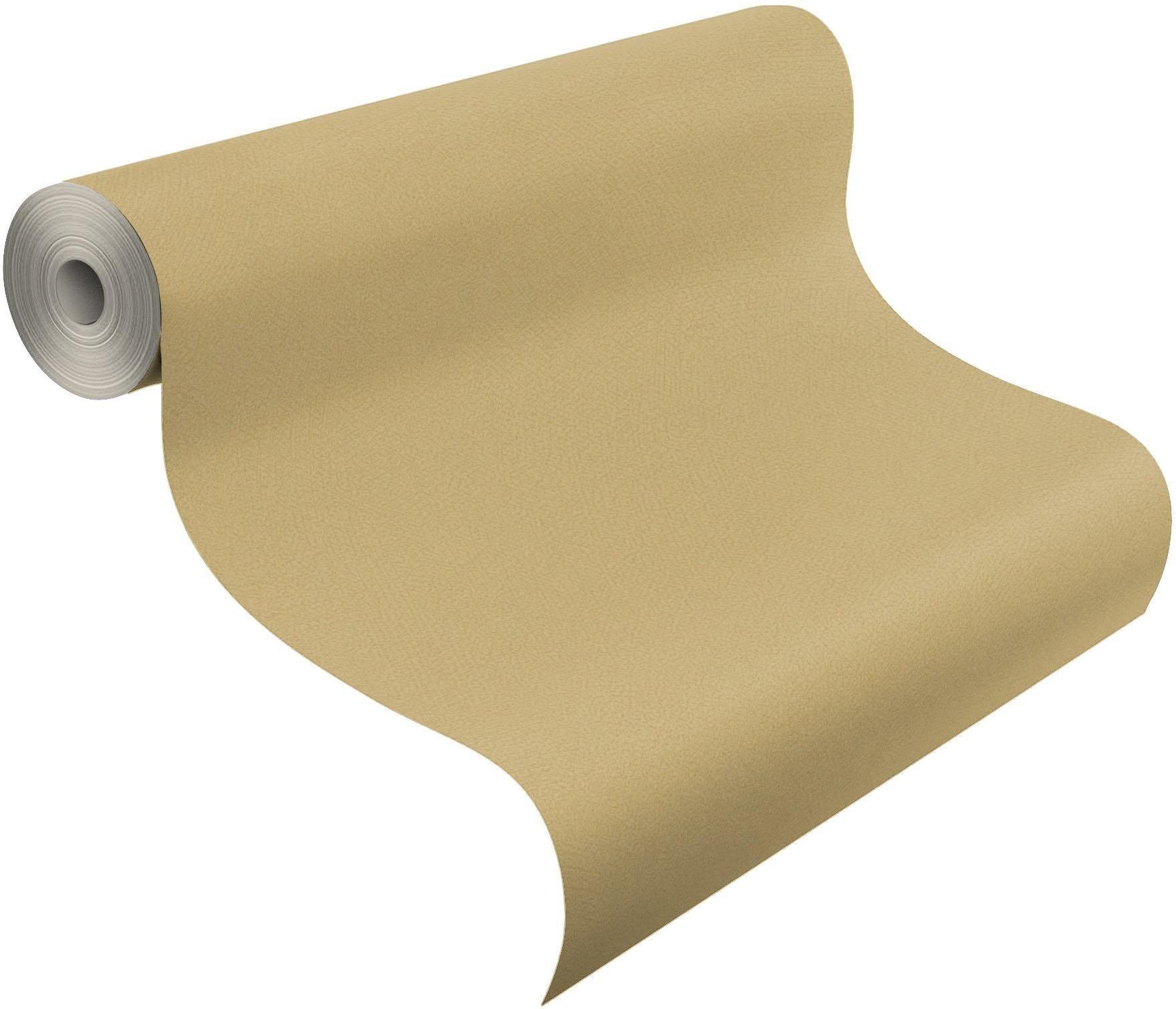 thomas sabo tapeten online kaufen m bel suchmaschine. Black Bedroom Furniture Sets. Home Design Ideas