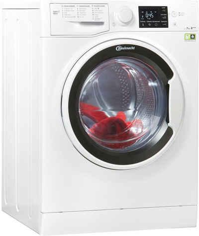 waschmaschine sale