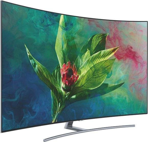 Tv 65 Zoll 4k Amazing Tv 65 Zoll 4k With Tv 65 Zoll 4k Cool Tv