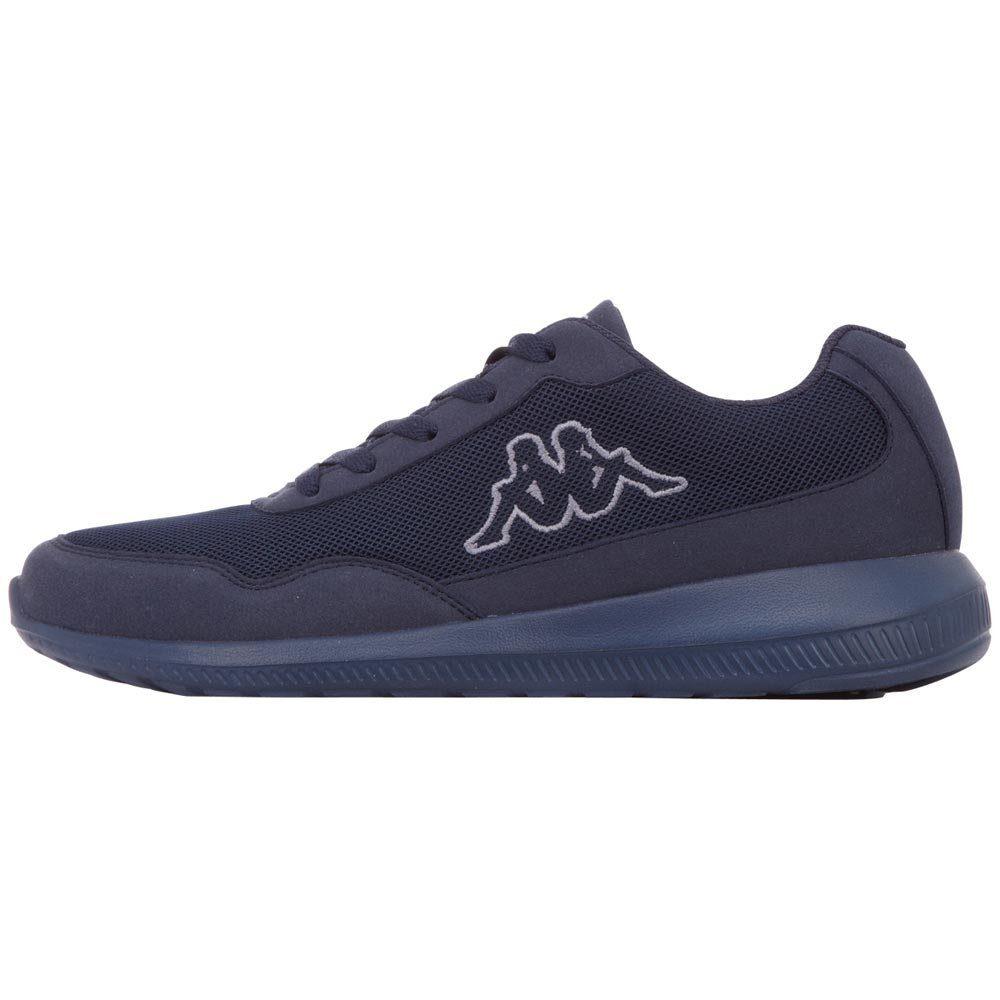 KAPPA Sneaker FOLLOW OC online kaufen  navy#ft5_slash#grey
