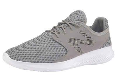 New Balance »M COAST v3« Sneaker