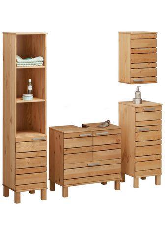 Мебель для ванной комнаты »Josie...
