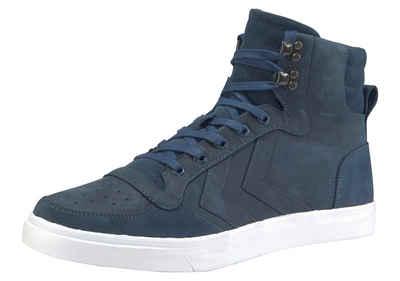 low priced 93168 11e76 Hummel Schuhe online kaufen | OTTO