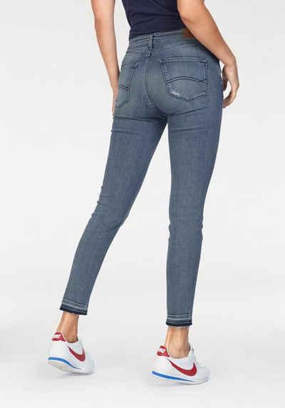 7 8-Jeans für Damen online kaufen   OTTO d1a62e205d