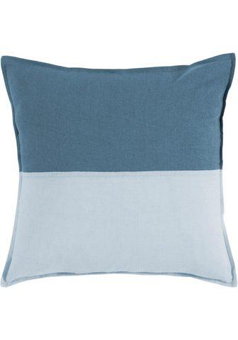 MARC O'POLO HOME Dekoratyvinė pagalvėlė »Neira«
