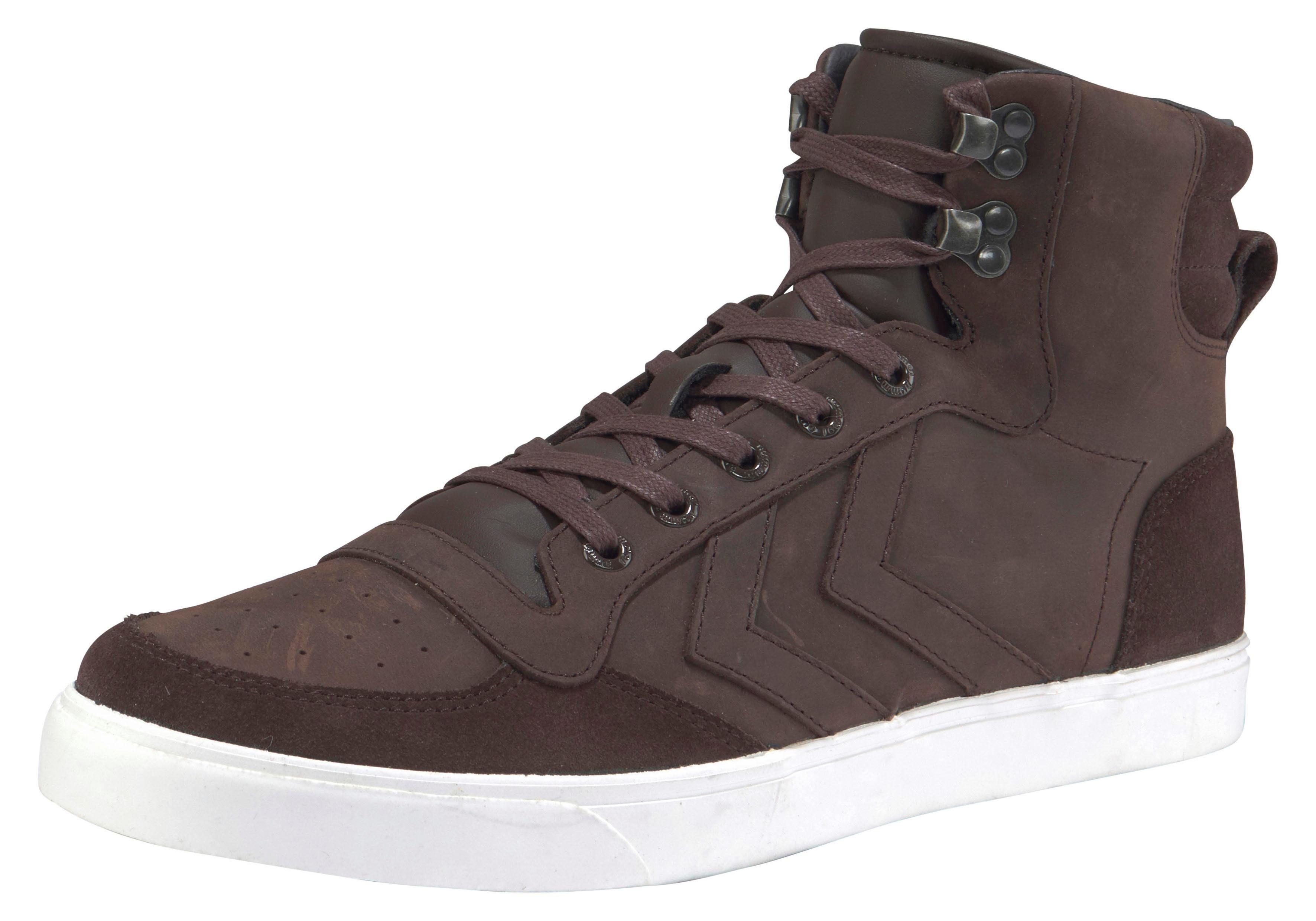 hummel »Stadil Winter L« Sneaker