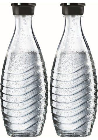 Кувшин для воды (2 шт.)
