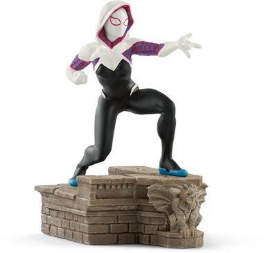 Schleich® Spielfigur (21512), »Marvel, Spider-Gwen«