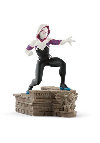 SCHLEICH ® игрушка (21512) »Marvel Sp...