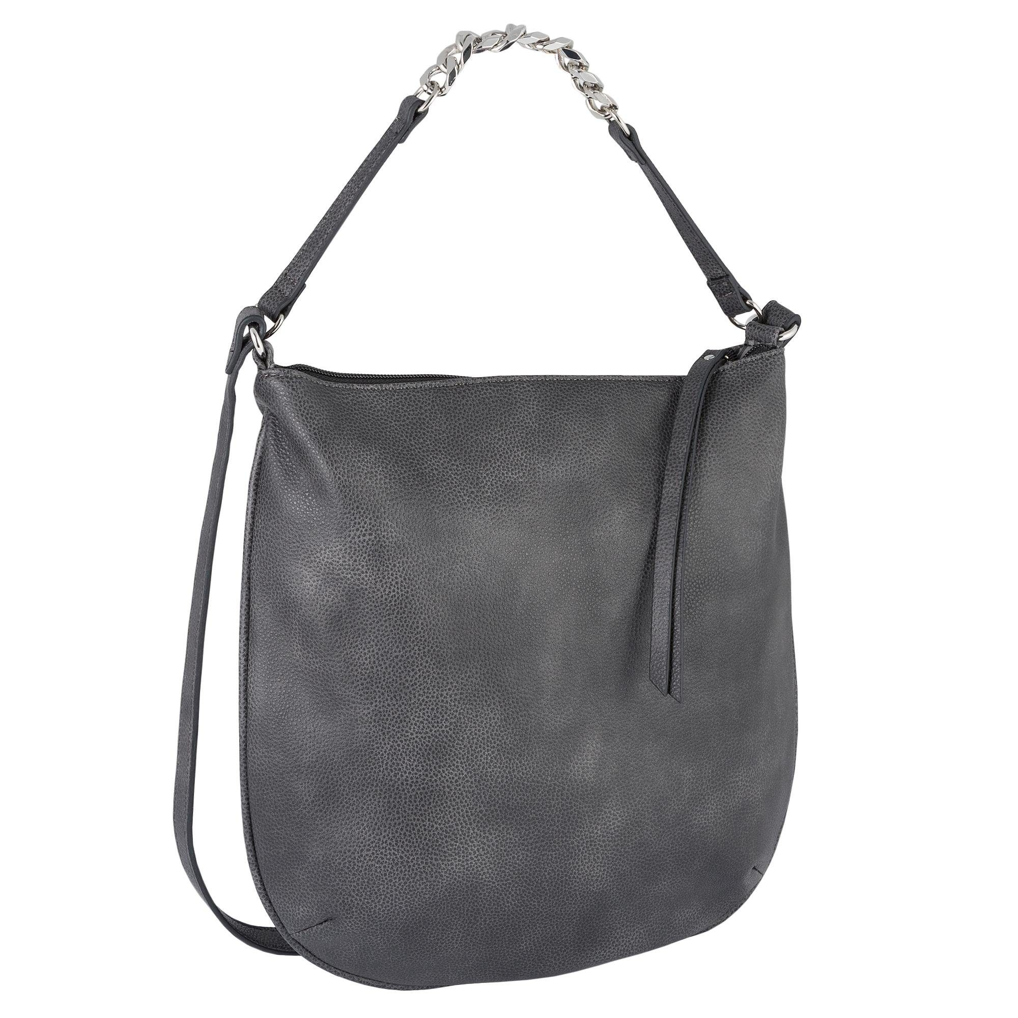Tom Denim Hobo Tailor Mit »kaja« Modischer Zierkette zqrxzC51c