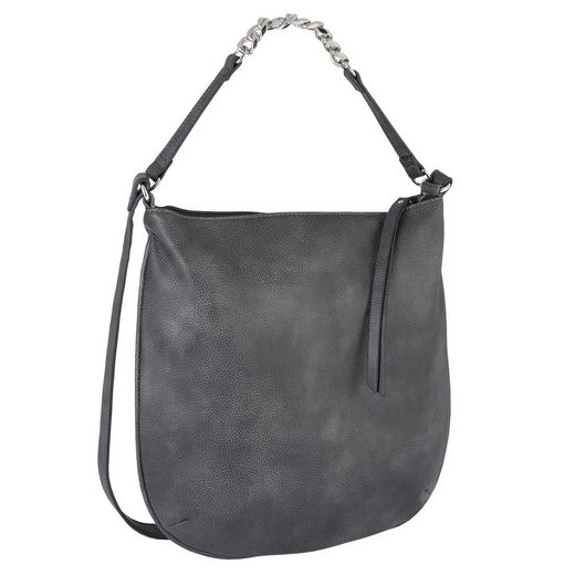 »kaja« Zierkette Mit Tailor Tom Modischer Hobo Denim tw7qnUP