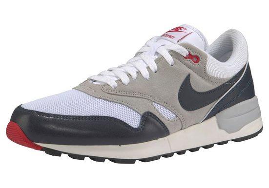 Nike Sportswear »Air Odyssey« Sneaker