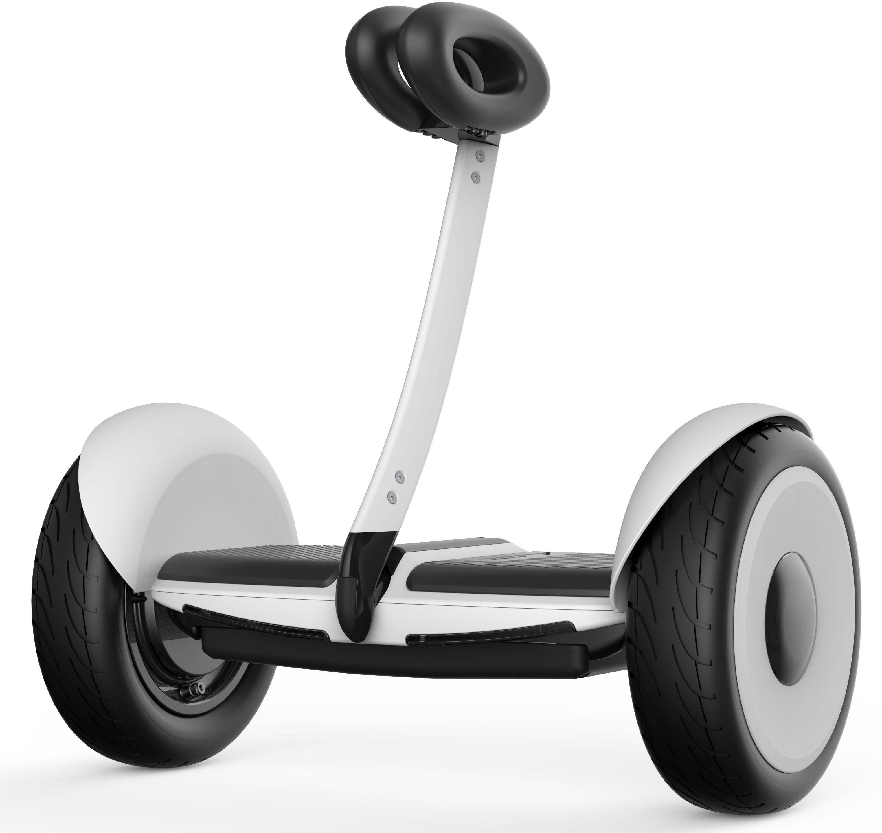 Segway E-Scooter »Segway MiniLite«, 700 W, 16 km/h