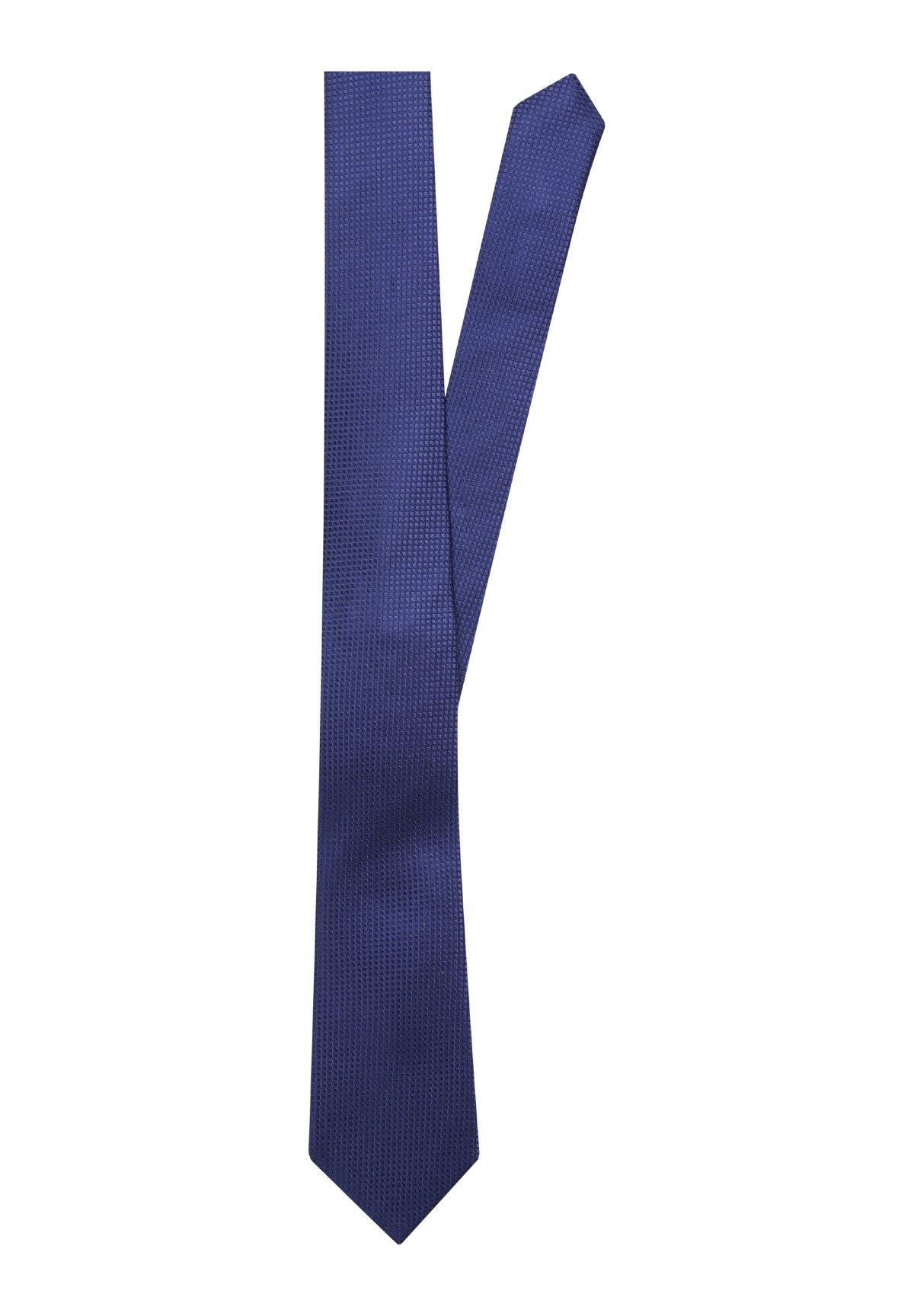 Jacques Britt Krawatte »Custom Fit« | Accessoires > Krawatten > Sonstige Krawatten | Jacques Britt