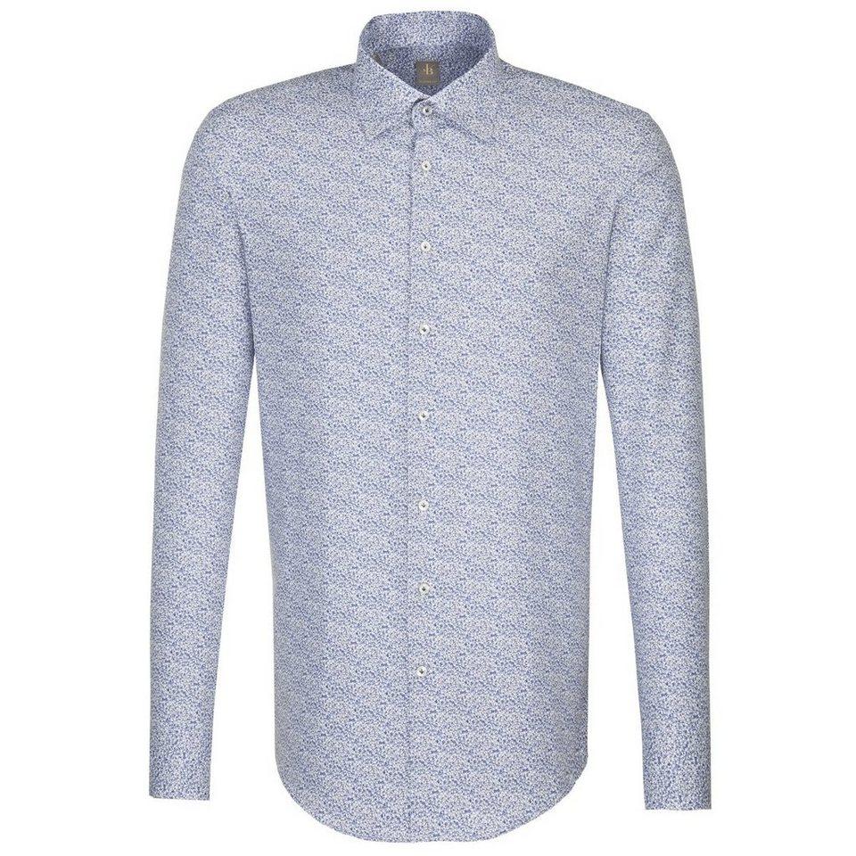 jacques-britt-businesshemd-custom-fit-under-button-down-kragen-blau.jpg?$formatz$