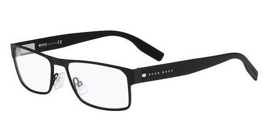 Boss Herren Brille »BOSS 0601«