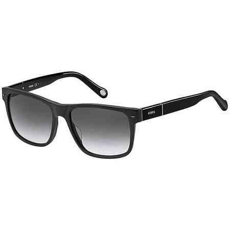 Herrenmode: Fossil: Accessoires: Sonnenbrillen