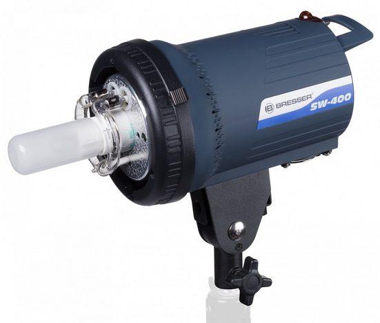 Bresser Studioblitz »Studioblitz SW-400 digital«