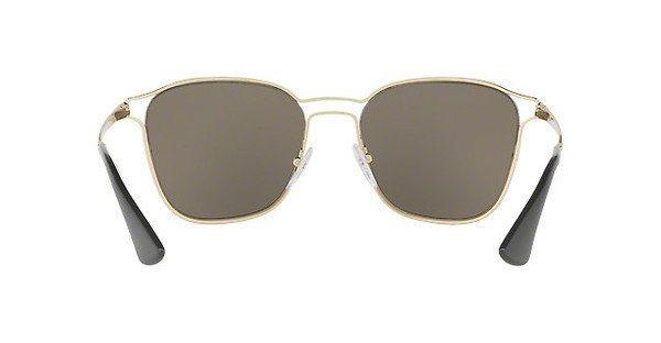 PRADA Damen Sonnenbrille »PR 54TS«