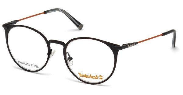 Timberland Herren Brille »TB1567«