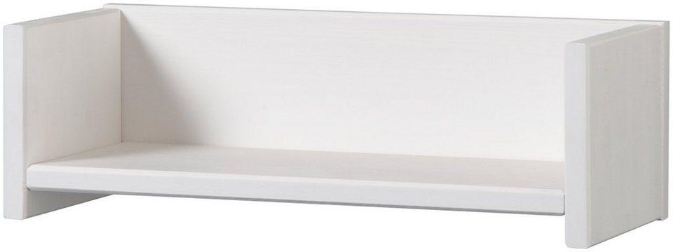 konifera badregal sylt venezia 43 cm breit otto. Black Bedroom Furniture Sets. Home Design Ideas