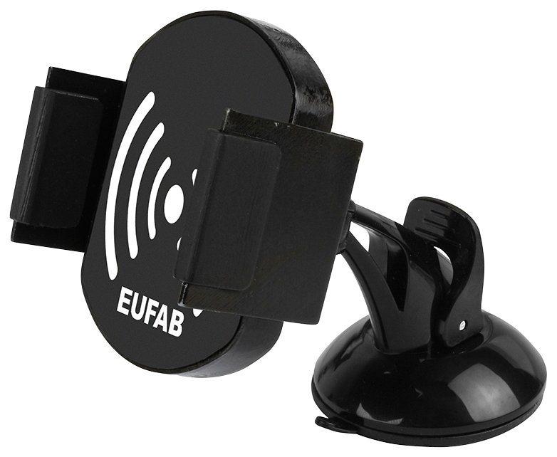 eufab ladeger t inkl kabel online kaufen otto. Black Bedroom Furniture Sets. Home Design Ideas