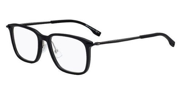 Boss Herren Brille » BOSS 0952/F«, schwarz, 003 - schwarz