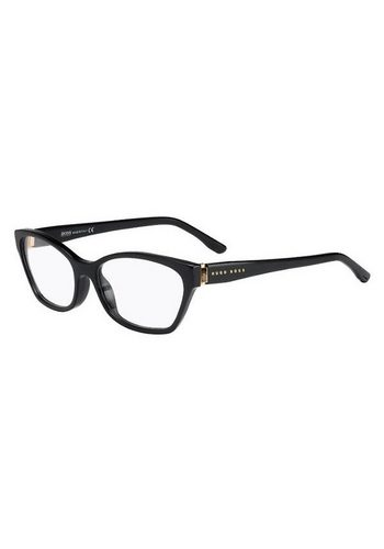 Damen Boss Damen Brille BOSS 0847  | 00762753012005