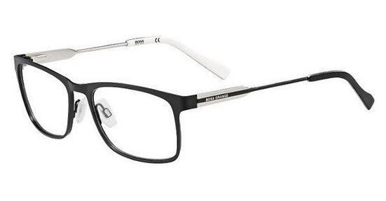Herren Brille »BO 0231«