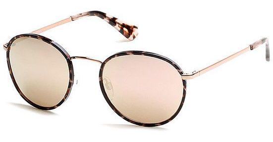 Guess Damen Sonnenbrille »GU7415«