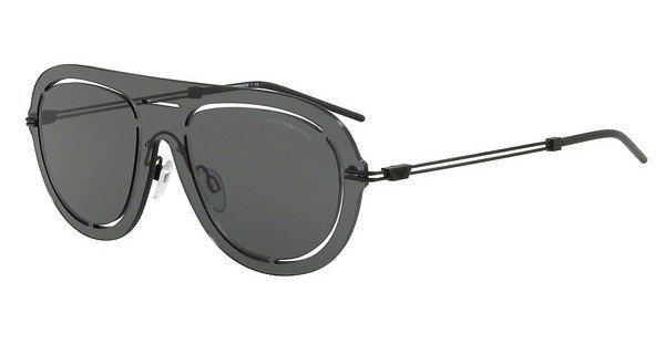 7c600b811e emporio-armani-herren-sonnenbrille-ea2057-300187-grau-grau.jpg  formatz