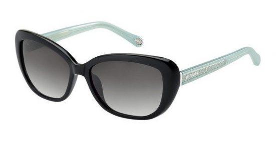 Fossil Damen Sonnenbrille »FOS 3002/S«