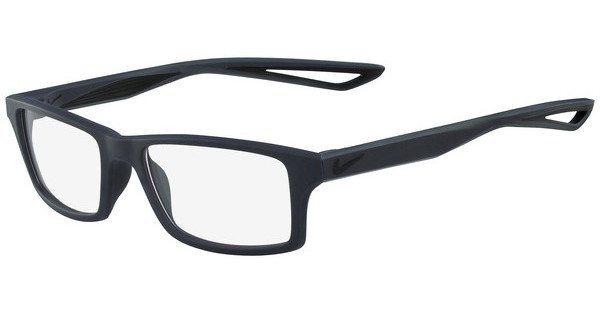 Herren Nike Herren Brille NIKE 4281  | 00886895309042