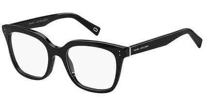 MARC JACOBS Damen Brille »MARC 122«