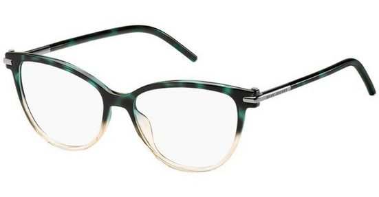 MARC JACOBS Damen Brille »MARC 50«