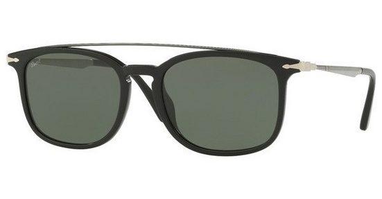 PERSOL Herren Sonnenbrille »PO3173S«