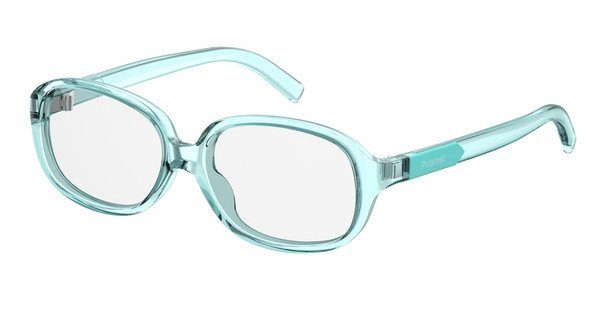 Polaroid Kinderbrillen Brille » PLD D810«, 5CB