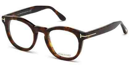 Tom Ford Brille »FT5489«