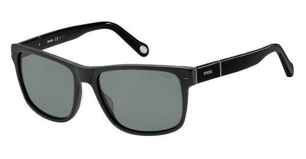 Fossil Herren Sonnenbrille »FOS 2050/P/S«
