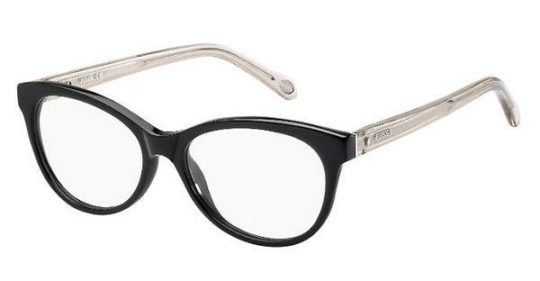 Fossil Damen Brille »FOS 6044«