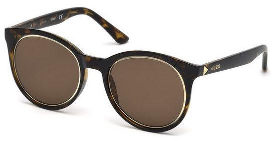 Guess Damen Sonnenbrille »GU7466«
