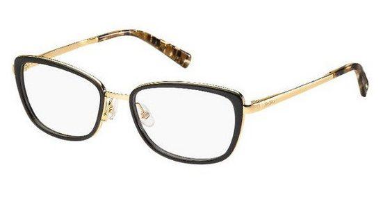 Max Mara Damen Brille »MM 1234«