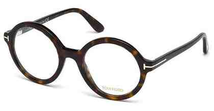 Tom Ford Damen Brille »FT5461«
