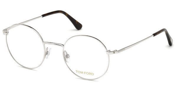 Tom Ford Brille »FT5503«